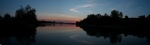 Quail_lake_sunrise