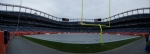on_field_broncos