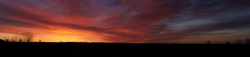 Sunrise_march_2013_sm